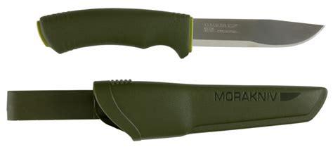 mora bushcraft black vs garberg mora knife models explained and compared