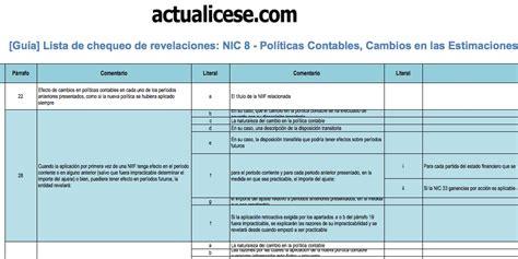 formulario certificado de ingresos y retenciones 2016 modelo certificado de retenciones 2016 colombia modelo