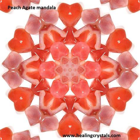 discount vouchers kaleidoscope 95 best images about crystal mandalas a k a krystal