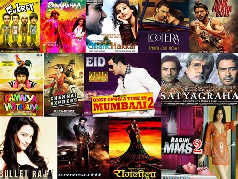film industry quiz image gallery 2013 indian movies