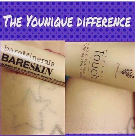 younique tattoo cover up concealer younique liquid foundation is not designed as a tattoo