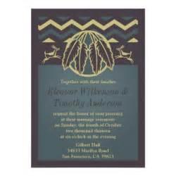 american wedding invitations 5 quot x 7 quot invitation card zazzle