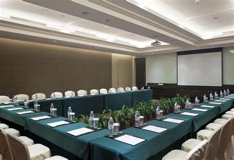 Yinquan Hotel Zhongshan China Asia crowne plaza hotel zhongshan xiaolan en zhongshan destinia