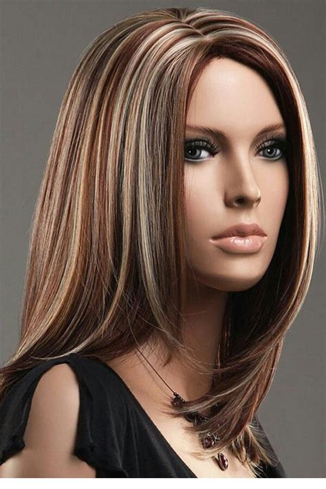 brown layerd bobs 459 best images about hairstyles colours cuts on