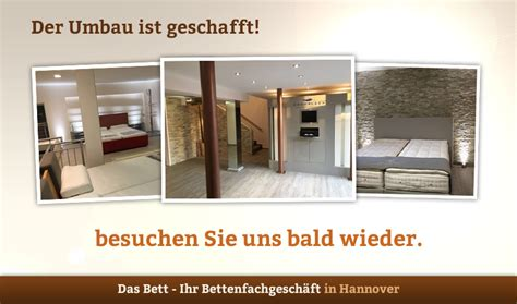 das bett hannover das bett hannover das bettenfachgesch 228 ft in hannover