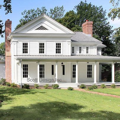 greek style homes 25 best ideas about greek revival home on pinterest