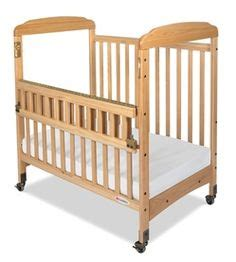 1000 Images About Adaptive Parenting On Pinterest Baby Cache Serenity Crib