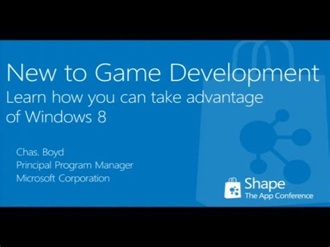 8 Recent You To by Shape 12 New To Development Learn How You Can Take