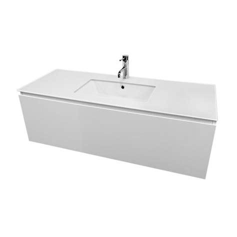 bathroom sinks bunnings cibo 1200mm slide wall hung vanity i n 4843941 bunnings