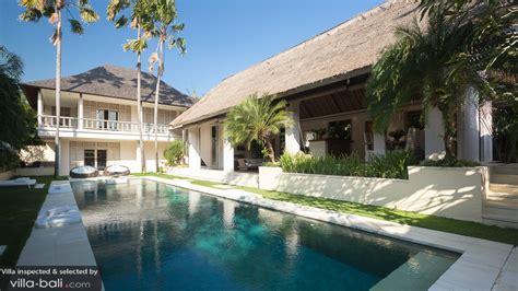 bali 4 bedroom villas seminyak villa nalina in seminyak bali 4 bedrooms best price
