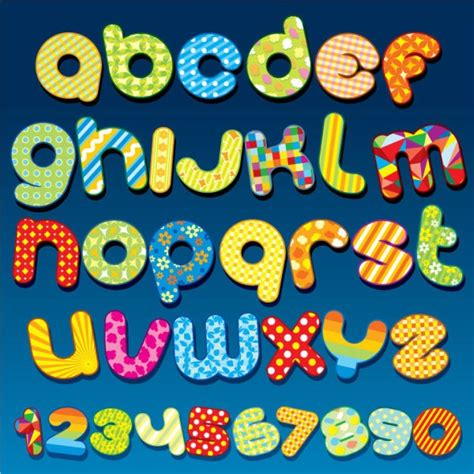 design online letters cute designs letters graphics collection my free