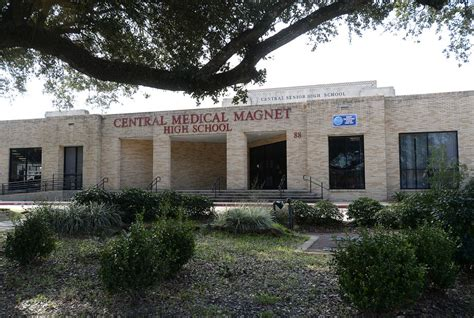 bisd on leave pending investigation beaumont