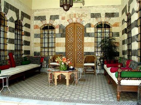 middle eastern room ethnic middle east living room design decorating middle eastern p