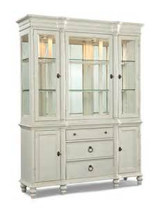 Dining Room China Cabinet Furniture Gt Dining Room Furniture Gt China Cabinet Gt Antique White China Cabinet
