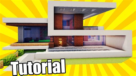 home design gold tutorial minecraft modern house interior design peenmedia com