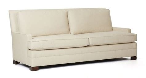 calico corners sofas 1171 best images about furniture on pinterest