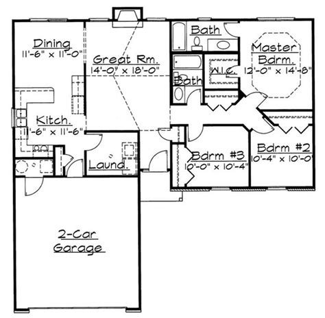 1300 sq ft house plans joy studio design gallery best 1300 square foot two story house plans joy studio design
