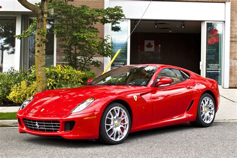 electronic stability control 2008 ferrari 599 gtb fiorano interior lighting ferrari 2008 599 gtb fiorano f1 2 door coupe london motorcars