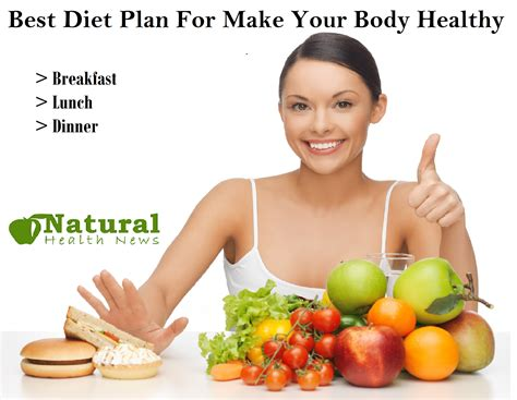 best healthy diets best diet plan for make your healthy diet plans