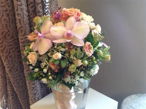 Blumen F R Hochzeit by Blumen F 252 R Die Hochzeit Blumen Rp
