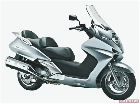 honda silverwing honda silver wing 400 motorcycle news reviews riding