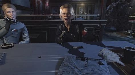 wolfenstein the new order review thumbthrone