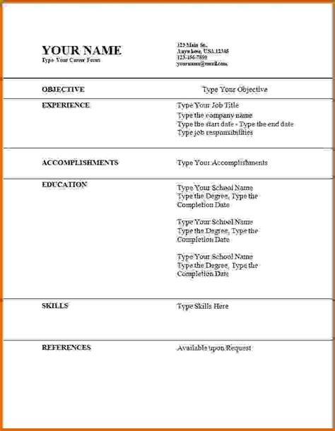 cooks resume resume ideas pro