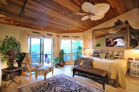 colorado state interior design bedroom decorating and designs by speas interior design