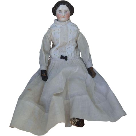 china x doll antique china doll on 16 from