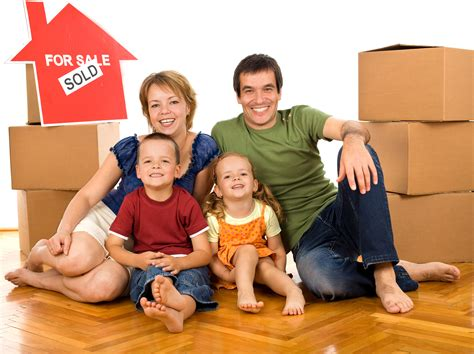 what makes a family families are built in many different ways books moving apartment hunters