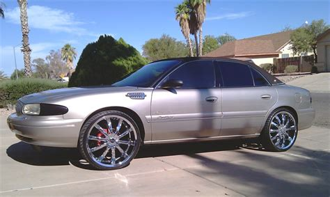 how can i learn about cars 1999 buick lesabre spare parts catalogs bsilly 1999 buick centurycustom sedan 4d specs photos modification info at cardomain