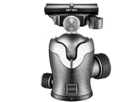 Gitzo Gs5370sd D Profile Release Plate gitzo gh1382qd series 1 with release d