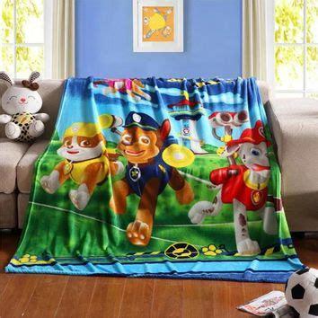 Pp Bedsheet Sprei Frozen Blue shop blue bedding on wanelo