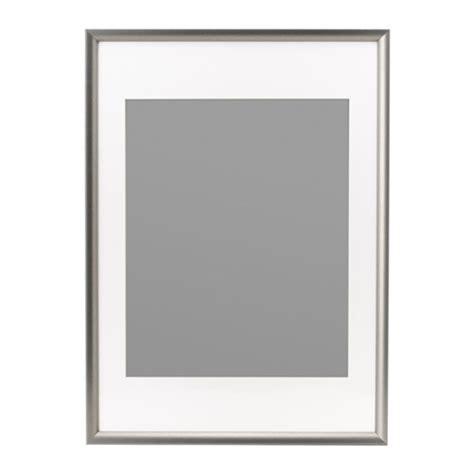 cornice 50x70 silverh 214 jden cornice 50x70 cm ikea
