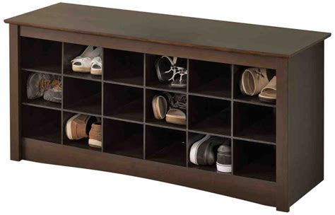 entry organizer bench entry bench with shoe storage home furniture design
