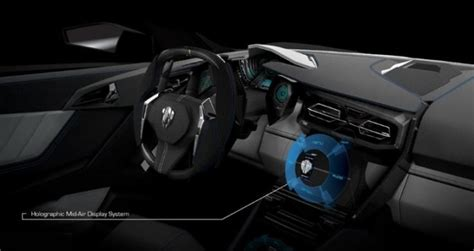 lykan hypersport interior lykan hypersport the first arabian hypercar will cost