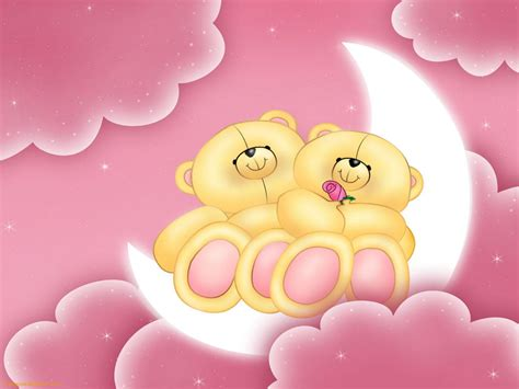 cute wallpaper cute couples wallpaper free android app android freeware