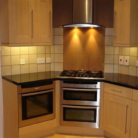 decork modern furniture and decoration kitchens for
