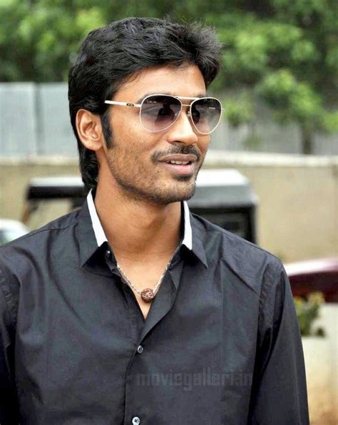 actor dhanush photo gallery actor dhanush latest stills dhanush latest photo gallery