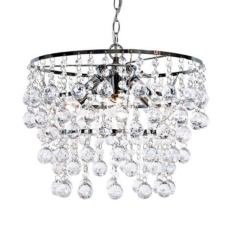 Esszimmerle Kristall by Pendelleuchte H 228 Ngele L 252 Ster Esszimmer 3 Flammig