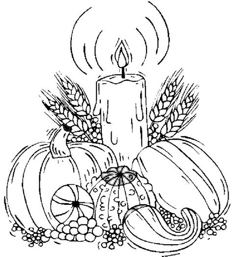thanksgiving coloring pages coloring pages pinterest