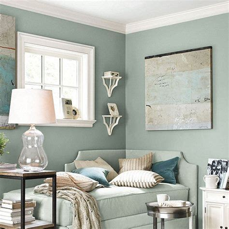 guest bedroom paint colors paint colors day bed and guest rooms on pinterest