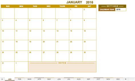 15 month calendar template 15 month calendar template calendar template 2019