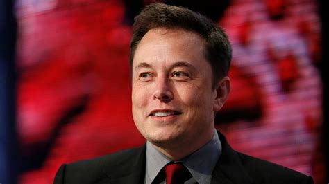 elon musk dead today elon musk wants to send people to mars before world