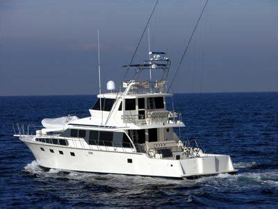 fishing boat hit by yacht browse sport fishing boats for sale