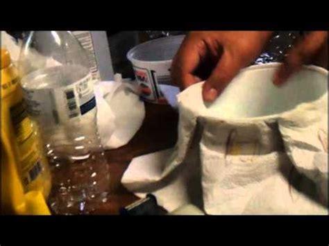 how to make a bed bug trap diy bed bug monitor sugar yeast c02 trap doovi