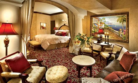 peppermill reno rooms tuscany tower suites reno hotel nv peppermill casino hotel