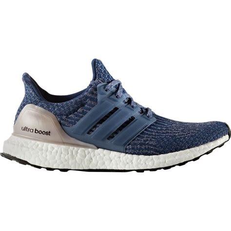 Adidas Free Run Lokal Size 37 40 adidas ultraboost running shoe s backcountry
