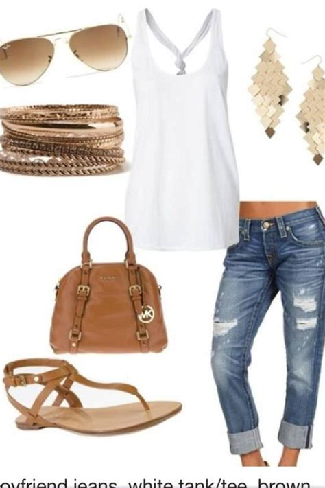 Summer Fashion Trends Accessories To You Away by Best 25 2017 Fashion Trends Ideas On