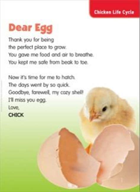 Gardfields Big Book Of School Excuses Scholastic 96 Hal baby poem kindergarten baby poem and babies